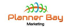 Planner Bay Marketing