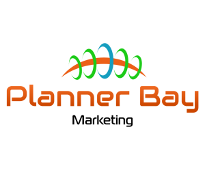 Planner Bay agência de marketing digital