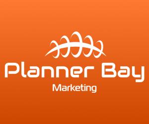 Agência de marketing em SP