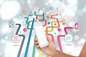 Alcance novos clientes no digital