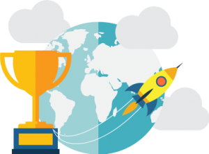 Planejamento digital Indicadores de sucesso