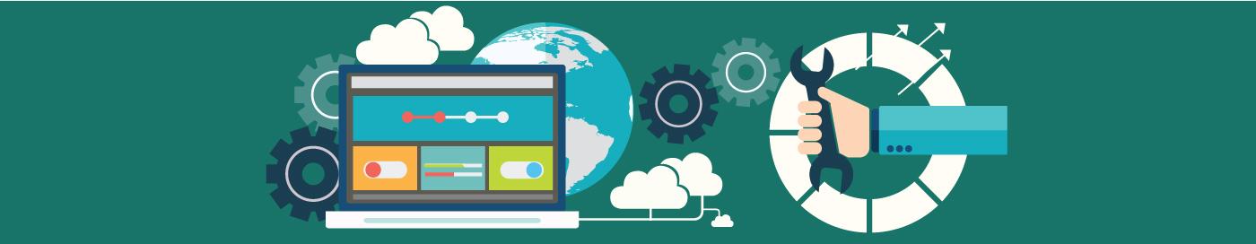 Produtos e Serviços Estrategia de marketing digital