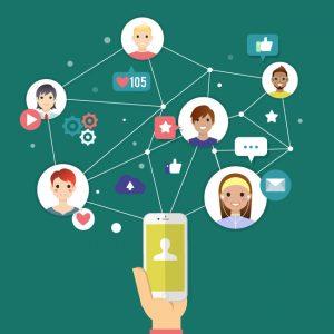 digital influencer blogueiras