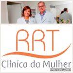 marketing medico medicina e saude