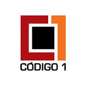 Código 1 TI - Criação de Sites