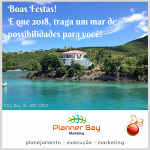 2018 dicas marketing digital planejamento