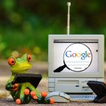 SEO Google Pesquisa