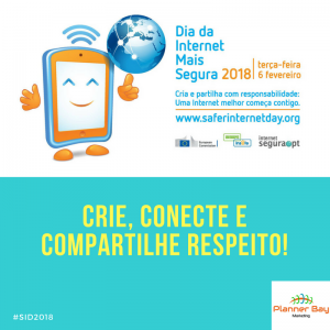 sid2018 internet segura marketing