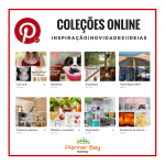 pinterest branding marketing planner bay