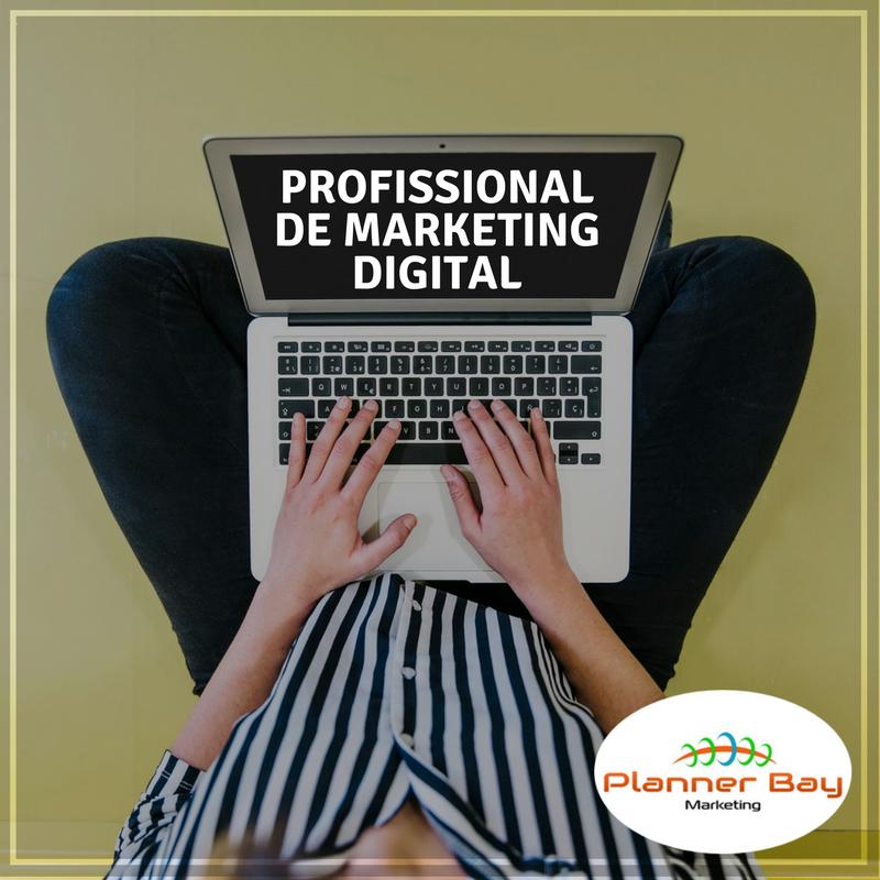planner digital marketing negocios