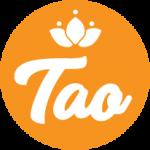 Tao Kombucha