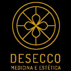 dermatologista estetica