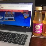marketing online tao kombucha