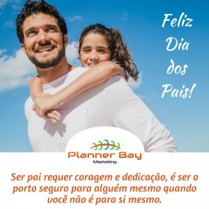 pais, dia dos pais, paternidade