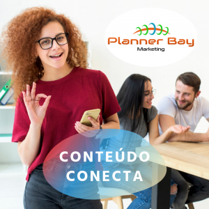 marketing conteúdo conecta digital