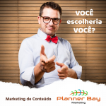 marketing de conteúdo para vendas