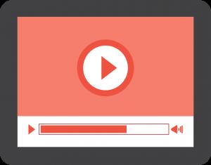 diferencial de investir em um vídeo para sua landing page