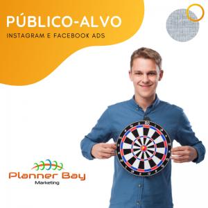 como fazer segmentação de público-alvo em anúncios