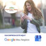 Por que você deve cadastrar sua empresa no Google Meu Negócio