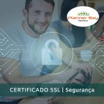certificado ssl navegação segura em sites