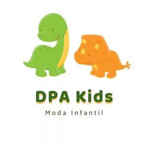 DPA Kids Moda Infantil