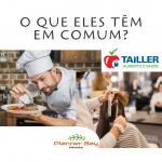 marketing digital para consultoria em segurança alimentar