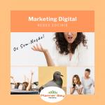 marketing digital os sem-noção