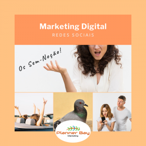 marketing digital os sem-noção