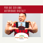 Por que ser uma Autoridade Digital