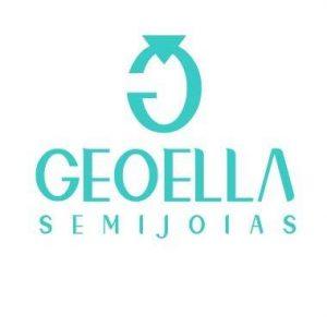 Geoella Semijoias Cliente Planner Bay Marketing